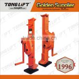 Wholesale Promotional Prices mechanical type jack