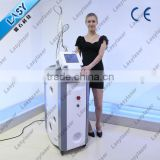 Face Lifting Co2 Fractional Laser Acne Scar Portable Removal Acne Scar Removal Machine Tumour Removal
