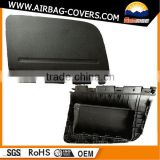 Driver Side Airbag Cover,Passenger Side Airbag Cover,Famous Airbag Covers