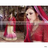 indian bridal designer lehenga sarees for wholesale