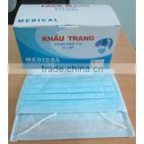 INQUIRY about DISPOSABLE FACE MASK - FOR FRESH LIFE-BESTSELLER-10.2