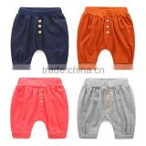Baby Clothes Harem Pants Baby Bloomers