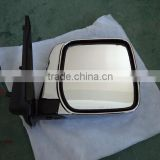 AUTO ACCESSORIES & CAR BODY PARTS & CAR SPARE PARTS MIRROR ELECTRIC FOR NI SSAN E25 2005 2006 2007 2008