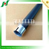 Upper Fuser Roller 302GR94270 for Kyocera FS-9120DN FS-9520DN,Copier Spare Parts for Kyocera