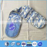 2016 whosale custom printed cotton double oven mitt double oven glove                                                                                                         Supplier's Choice
