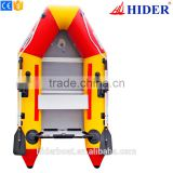 inflatable miniature leisure racing rowing boat                                                                         Quality Choice