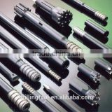 Blast Hole Drill Rods R32, R38, T38, T45, T51 for Rock Drilling Machine
