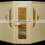 woods sauna room /sauna heater