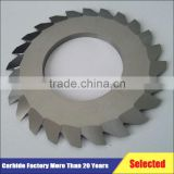 "36"" circular saw bladeCarbide Circular Saw Blade for Cutting Tools                                                                                                         Supplier's Choice"