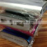 chian Factory made universal Power Bank