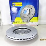 auto parts accessories brake assembly