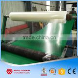 SGCC,CGCC,SGCD,SPCC PPGI/color coated steel coil/pre painted galvanized steel coil                                                                         Quality Choice