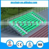 MC-TG02 event scaffolding material bleachers outdoor demountable bleacher for sports,exhibition,concert                                                                         Quality Choice                                                     Most Popular