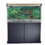 elegant design boyu fish aquarium FH800