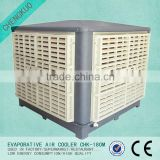 China supplier Energy saving Evaporative Air Cooler Without Water