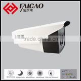 1080P CMOS Outdoor Bullet Infrared Audio ONVIF P2P Network POE IP Camera
