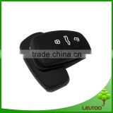 Electric car key cover manufacturer on China market,electrical car accessory China supplier,logo printing highly welcome