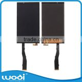 Replacement LCD Touch Screen for HTC One E9S