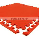 Melors golden supplier eva foam tatami judo mat manufacturer for baby play gym mat formamide-free karate mat