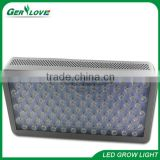 Reflector 300W LED Grow Light Red Spectrum for Flowering Orchid Rose