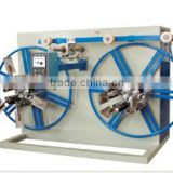 automatic pipe winder