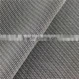 Reactive printting polyester cotton tr woven fabric