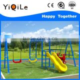 outdoor baby swing frame outdoor iron swing outdoor wooden swings for kids