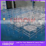 transparent chiavari chair supplier, china transparent chiavari chair manufacture