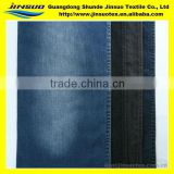 HOT selling types of jacket fabric material B015MB