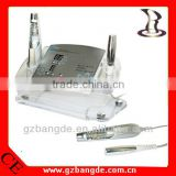 Portable Needle Free Injection Mesotherapy Device for skin whitening beauty machine BD-W010