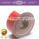50mm*50yrds Factory infrared reflective tape