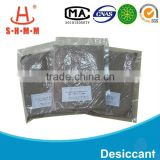 Best saled ISO 9001 absorbent dehumidifier desiccant