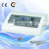 AU-225 spot removal impurities ultrasonic cleaner beauty machine