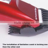 2013 Hair Salon Equipment baby Hair Clipper for oster clipper blade pet Hair Clipper