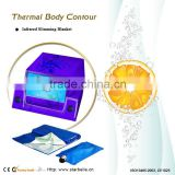 body shaping slimming blanket