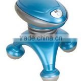 UFO New Style Mini Massager for Body Care