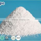 High purity Pharmaceutical grade natural 95%-105% Magnesium hydroxide powder