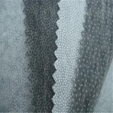 Light Weight Non-Woven Fusible Interlining Suitable for Enzyme Wash
