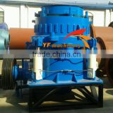 small rock crushers for sale stone crusher machine price rock crusher stone crushing machine