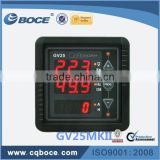 Digital Power Meter GV25 110V 220V 380V
