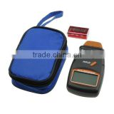 Digital LCD Wood Moisture Meter Humidity Tester MD812