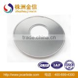 Carbide Steel Blade Material Tungsten Tipped Circular Saw Blade