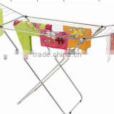 clothes dryer rack