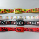 cool design fancy belts for girls/boy