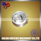 High Quality Electrical Motor 6017 Ball Bearing