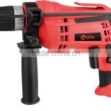 400w hammer function electric 10mm impact drill
