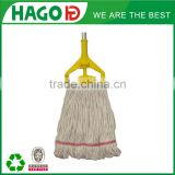 alibaba wholesale old fashioned dust mop from yarn agent