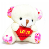Customized Stuffed Toys Best Made Toys Stuffed Animals Plush Toys For Crane Machines