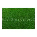Evergreen16mm Artificial Grass for Golf, NKI1620 Gauge 5/32 4400Dtex Artificial Lawn Turf