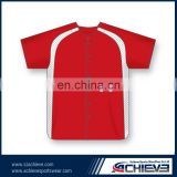 american baseball jersey clothing make in philippines